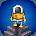 机械迷宫Mekorama游戏安卓版下载 v1.1