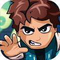 迷宫盗贼游戏安卓版下载(Maze Bandit) v1.0