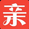 大亲家官网app下载 v2.1.9