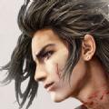 网易流星蝴蝶剑官方网站正式版游戏 v1.0
