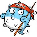 渔获社交钓鱼软件手机版app下载 v2.2.1官方版