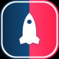 弹射火箭游戏安卓版(Racey Rocket) v0.4.0