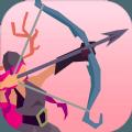 维京射手征途游戏安卓版(Vikings an Archers Journey) v1.5
