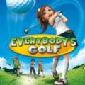 索尼大众高尔夫官网版