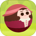 莎莉之定律游戏安卓版下载 v0.9.2