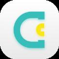 薪动钱包贷款软件官网平台app下载 v1.2官方版