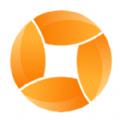 萌小贷贷款软件官网平台app下载 v1.0.0官网版