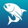 有余贷款软件官网平台app下载 v1.3官方版