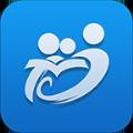2017亲子共成长公共服务平台必赢亚洲56.net手机版版app下载安装注册 v2.3.0官方版