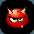 地狱直播间平台手机版app下载 v1.0安卓版