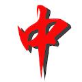 红中直播平台手机版app下载 v1.0.0官方版