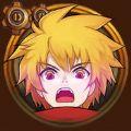 神秘守护者最终任务游戏安卓版 v1.0