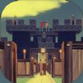 殖民地生存游戏安卓版 v1.1