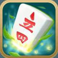 立四麻将游戏安卓版下载 v1.3.0