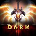 暗黑超�版游戏安卓版下载 v1.0.0.1