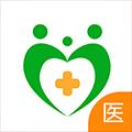 康检医生app下载手机版  v1.0