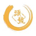 头号钱庄贷款软件官网平台app下载 v1.0.0官方版