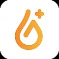 会加油软件手机版app下载 v1.1.0官方版
