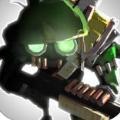 虫虫英雄2游戏安卓版 v1.2.3