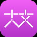 大文手机版app下载 v1.56