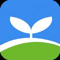 漯河市学校安全教育平台登录入口管理系统软件 v1.0家长版