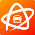星星车宝官网app下载 v1.1.1
