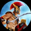 奥林匹斯的崛起希腊众神时代手游下载九游版(Olympus Rising)  v3.4.1