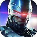 机甲对决手游下载九游版 v1.0