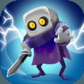 骰子猎人游戏安卓版(Dice Hunter Quest of the Dicemancer) v2.0.1