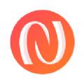 青鸟体育软件手机版app下载 v1.0.0官方版
