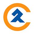 久融贷借钱软件官网手机版app下载 v1.0安卓版
