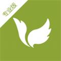 菩提果护理师官网app下载 v4.9.1.0