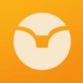 益秒到贷款软件官网平台app下载 v2.2.3官方版
