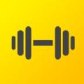 时刻运动软件手机版app下载 v1.0安卓版