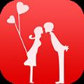 快恋爱社交软件手机版app下载 v2.1.2安卓版