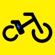 杰铭出行软件手机版app下载 v1.0.1官方版