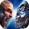 Nova Empire游戏安卓版 v 1.0
