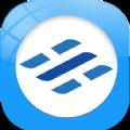 南京防汛软件手机版app下载 v1.52安卓版