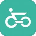 骑管家手机版app下载   v1.1.5
