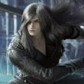 龙魂创世官方网站正版游戏 v1.0