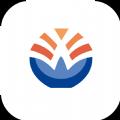 万通租车软件手机版app下载 v2.1.9官方版