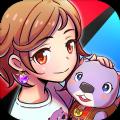 Smash Magic手游下载九游版     v 1.0