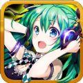 热血美少女战队官方网站正版游戏 v1.0