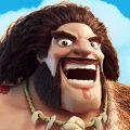 部落征服大酋长官方网站正版游戏 v0.0.81