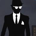 致命框架2游戏安卓版(FRAMED2) v1.0