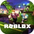 ROBLOX黎明杀机官方游戏下载中文手机版(Flee the Facility) v2.326.182923