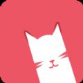 猫咪app破解版下载 V1.0.7最新版