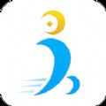 凌波微贷贷款软件官网平台app下载 v1.0.0官方版