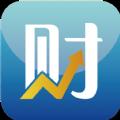 理臣财税app