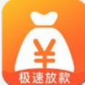 美发钱包app